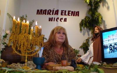 Certamen de María Elena, 4 y 5 de junio