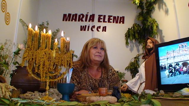 Certamen de María Elena, 3 y 4 de junio de 2019